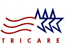 myTricare Online Access – mytricare.com