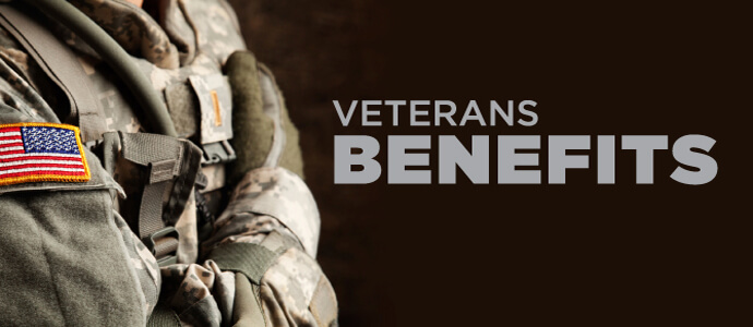 VA Benefits
