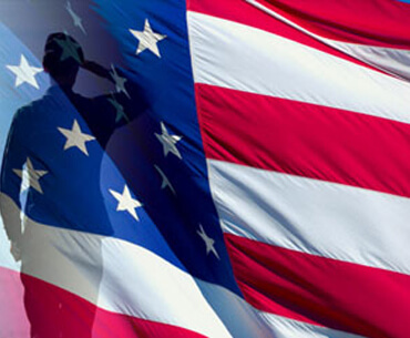 Changes To Veterans' Benefits in 2020