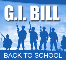 Tips for Maximizing Your G.I. Bill Benefits