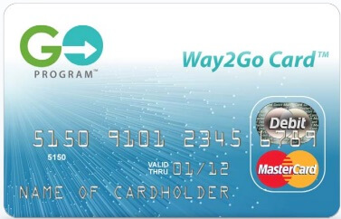 go-program-way2go-card