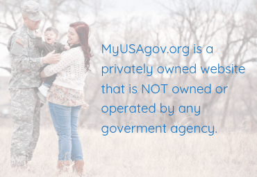 Image of about myusagov.org
